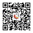 Changemagic Wechat